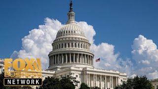Download Live: Senate addresses 'persuasive technology' on the internet Video