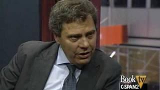 Download Book TV: Neil Postman, ″Technology″ Video