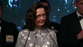 Download Trump CIA director nominee Haspel attacked by Sen. Rand Paul Video