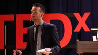 Download Documenting history - life & reproductive rights | Christopher Englese | TEDxJerseyCity Video