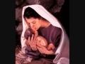 Download Himno a la Madre Video