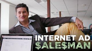 Download If Internet Ads Were Salesmen Video