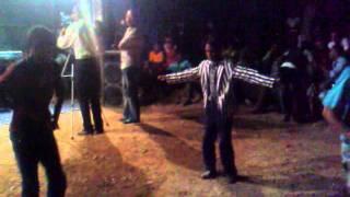 Download igli ksara 2011 Video