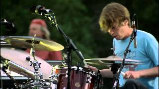 Download Sigur Ros - Hoppipolla - HD Live from Heima Video