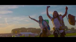 Download Bonnaroo: Welcome To The Farm (Short Film) Video