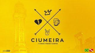 Download Marília Mendonça - CIUMEIRA - (Todos Os Cantos) #Ciumeira Video