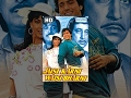 Download Jaisi Karni Waisi Bharni {1989} - Hindi Full Movie - Govinda - Kimi Katkar - Asrani - 80's Hit Movie Video