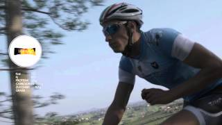 Download Ciclismo: le 5 regole per rendere al meglio Video