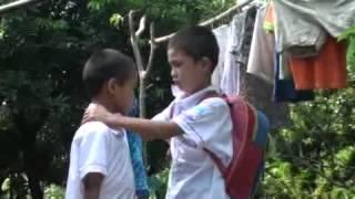 Download Bài học đau lòng ở xã Cù Vân, huyện Đại Từ, tỉnh Thái Nguyên (Bản trailer) Video