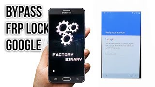 Download Bypass Google Account Samsung J7 Pro Android 7.0 With Rom COMBINATION Video