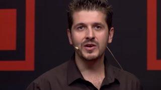 Download El cuidado de lo invisible | Gabriel Heras | TEDxValladolid Video