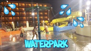 Download WATERPARK FAILS Video