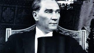 Download Atatürk'ün Sevdiği Şarkılar - BURadyo Nostalji - 6. Program Video