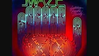 Download MAZE HAPPY FEELINGS Video