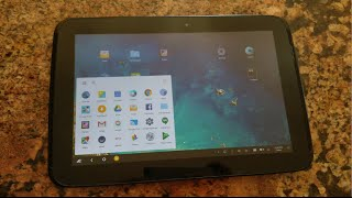Download Remix OS 2.0: What All Android Tablets Should Have Video