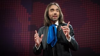 Download What's so sexy about math? | Cédric Villani Video
