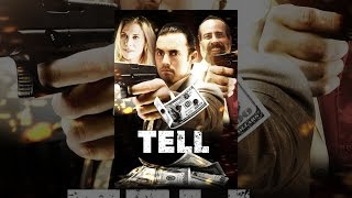 Download Tell Video