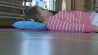 Download Kinderyoga Deurne Video