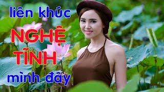 Download Nghệ Tĩnh Mình Đây - Tố Nga Video