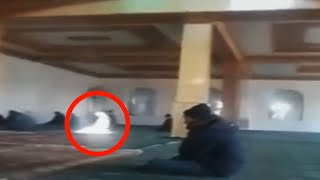 Download 5 Angels Caught On Camera Flying & Spotted In Real Life! Video