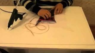 Download LED TABELA ŞERİT , led strip Video