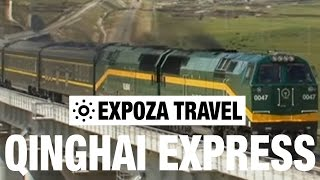 Download Tibet Qinghai Express Vacation Travel Video Guide Video