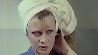 Download Провинциалки (1990) Борис Квашнёв Video