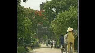 Download Vietnam Religious Challenges - Part 1 Video
