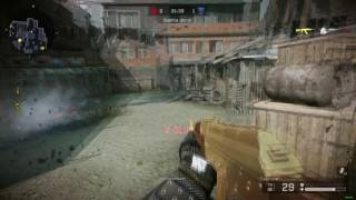 Warface - Gold FY-47 💪 Free Download Video MP4 3GP M4A