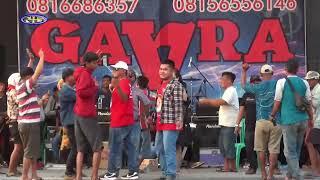 Download Gavra Music Live karanganyar - Kedungbanteng - Tegal. Sabtu, 31 Agts 2019 Video