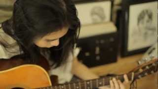 Download Clara Benin - The Fight is Over (Urbandub cover) Video