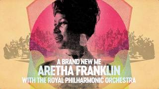 Download Aretha Franklin - Respect with the Royal Philharmonic Orchestra Video