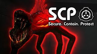 Download SCP Containment Breach UNITY REMAKE - NEW UPDATE Video