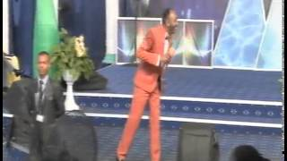 Download #Apostle Johnson Suleman #Why Great Men Fall #1of3 Video
