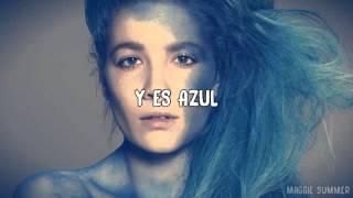Download Halsey - Colors (Sub. Español) Video