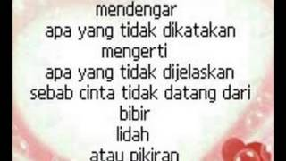 Download Kata Nasehat Video