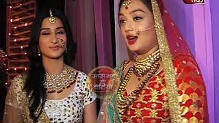 Piya Albela: Pooja's MEHENDI TWIST! Free Download Video MP4 3GP M4A
