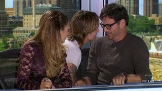 Download American Idol S14 Auditions Fun Moments (Long Version) Video