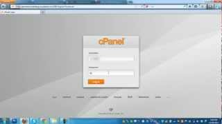 Download How to delete addon domains on cpanel Video