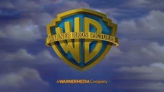 Download Warner Bros. Pictures Video
