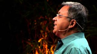 Download The Indian approach to business: Devdutt Pattanaik at TEDxGateway 2013 Video