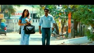 Download ..Karthik ♥ Jessie - [ Vinnaithaandi Varuvaaya ] Video