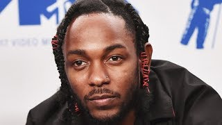 Download The Untold Truth Of Kendrick Lamar Video