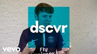 Download Vevo - dscvr New Videos: Gorgon City, SG Lewis, Deap Vally Video