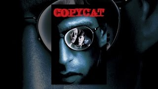 Download Copycat Video