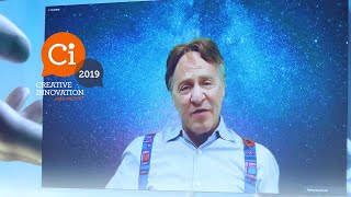 Download Ray Kurzweil (USA) at Ci2019 - The Future of Intelligence, Artificial and Natural Video