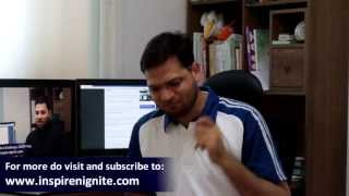 Download IISc or IITs What To Choose? Video