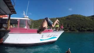 Download Necker Island 2015 Video