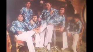 Download ACAPULCO TROPICAL - ″Hermoso Sueño″ Video