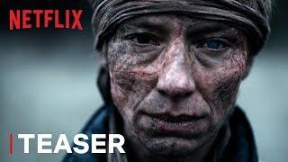 Download DARK Season 2 | Epic Confrontation Teaser | Netflix Video